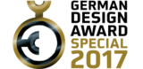 csm_german_design_award_2017_fc84dc89f0.png
