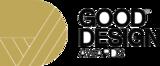 csm_good_design_award_2014_neu_08bec5110e.png