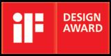 csm_if_design_award_152d8d705d.png