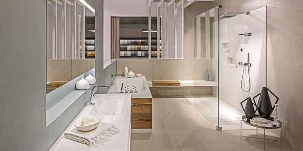 8-Tipps-Badezimmer-Renovation.jpg