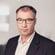 Rolf Baltensperger