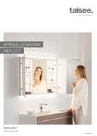 talsee reflect-Katalog