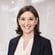 Rebecca Steiner