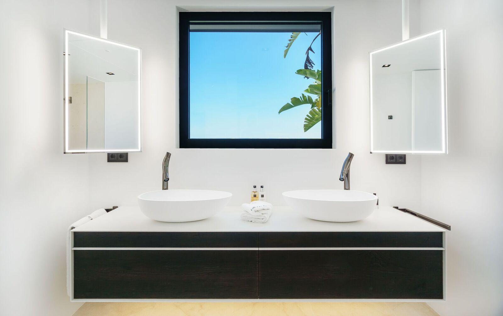 Villa+Can+Nemo+Gästebadezimmer1_talsee traumvilla_renovation