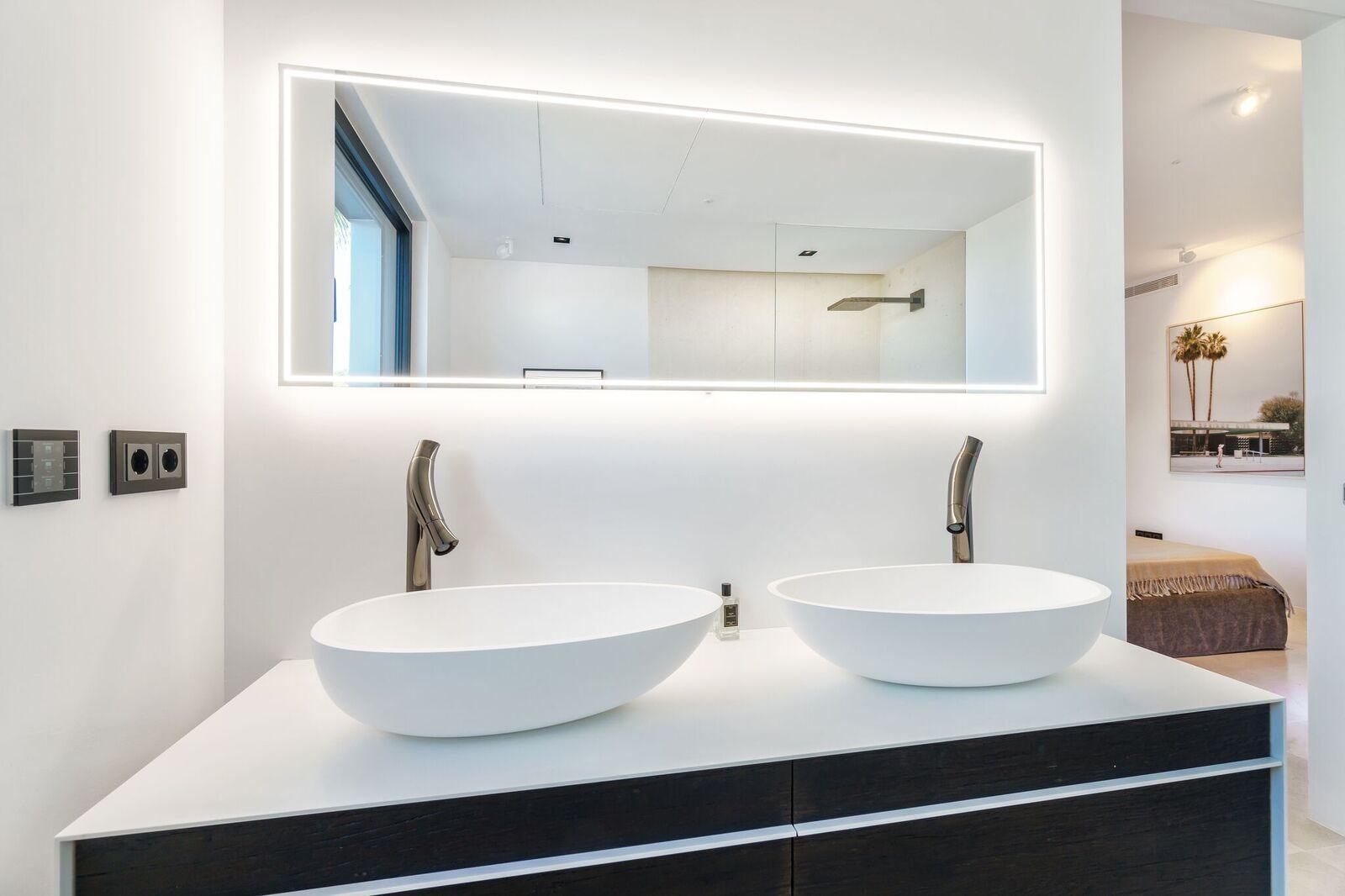Villa+Can+Nemo+Gästebadezimmer2_talsee traumvilla_renovation